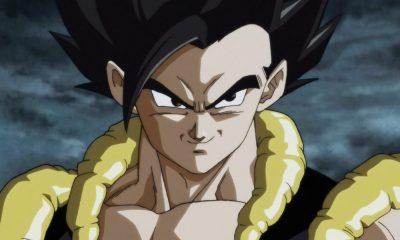 Super Dragon Ball Heroes | Episódio 18 é adiado e segue sem data de estreia