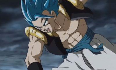 Super Dragon Ball Heroes | Episódio 19 ganha data de estreia