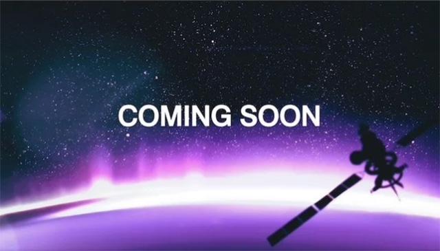 Steins;Gate   Franquia ganhará versão live-action Hollywoodiana