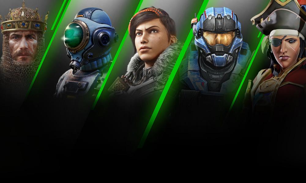 Aproveita! Microsoft oferece Xbox Game Pass Ultimate por apenas 1 real