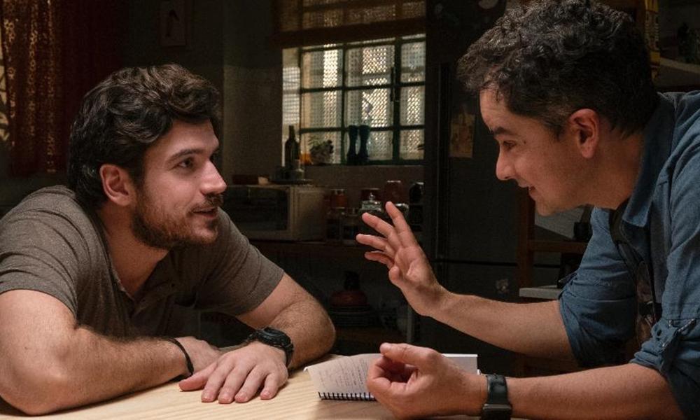 Cidade Invisível | Netflix apostará em série brasileira de Carlos Saldanha