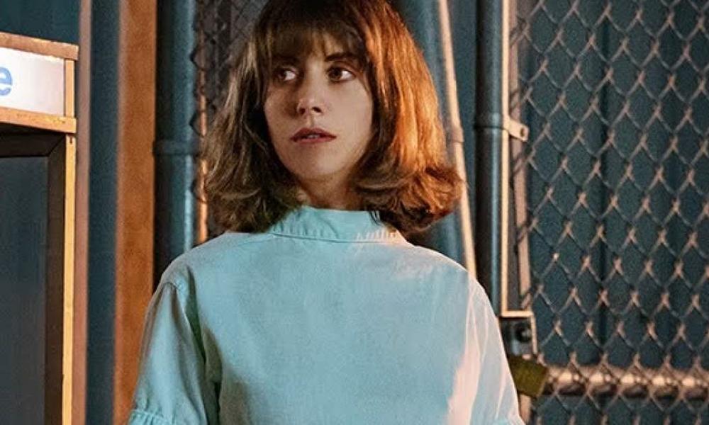Entre Realidade   Filme com Alison Brie entrará no catálogo da Netflix