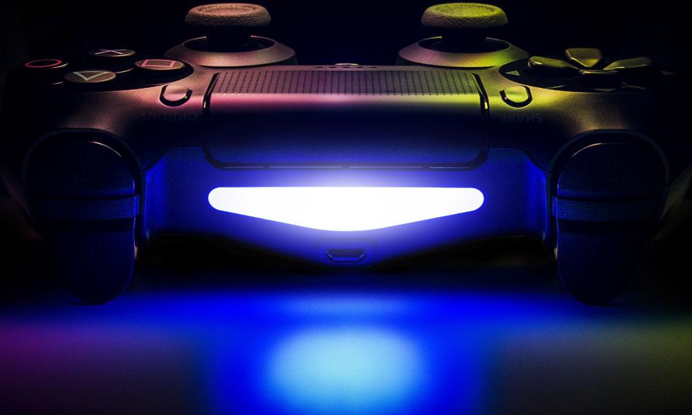 PlayStation 5 | Pré-venda do console pode começar em breve