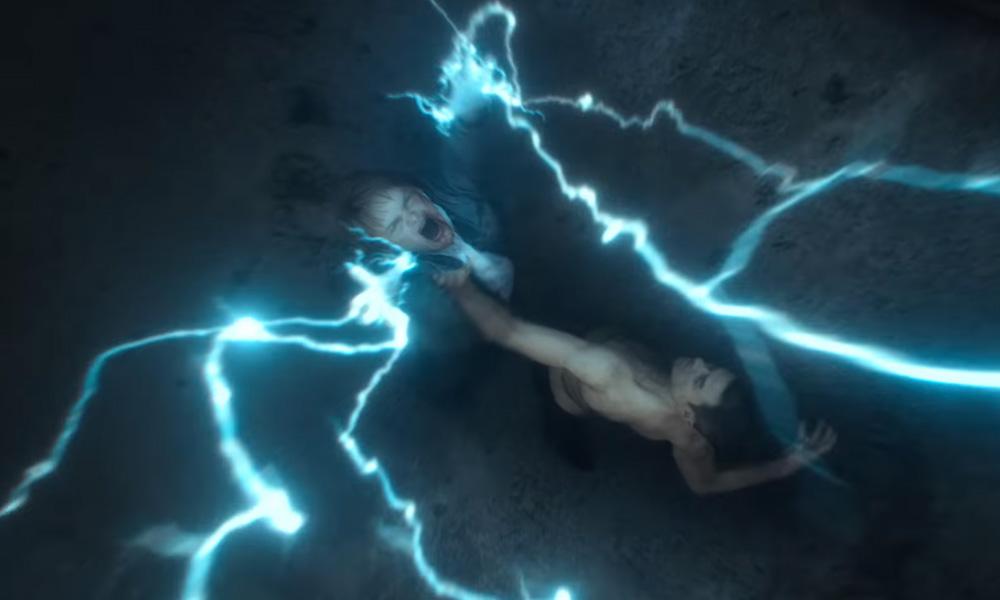 Ragnarok | Série baseada em mitologia nórdica ganha trailer oficial