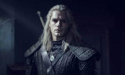 The Witcher | 2ª temporada estreará apenas em 2021