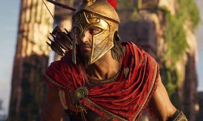Promoção da Ubisoft na Microsoft Store traz jogos com até 80% de desconto
