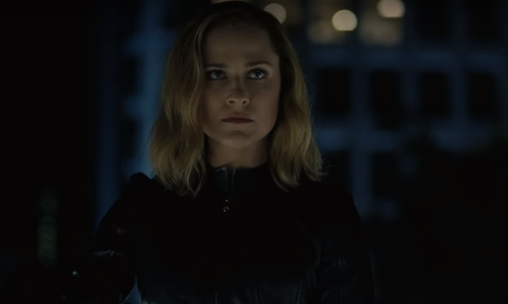 Westworld | Ao som de 'Sweet Child O'Mine', 3ª temporada ganha trailer