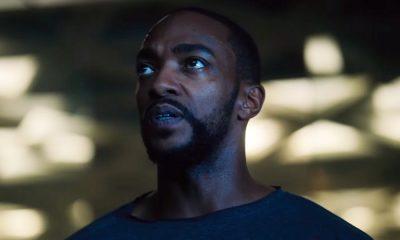 Altered Carbon | Netflix libera trailer oficial da 2ª temporada