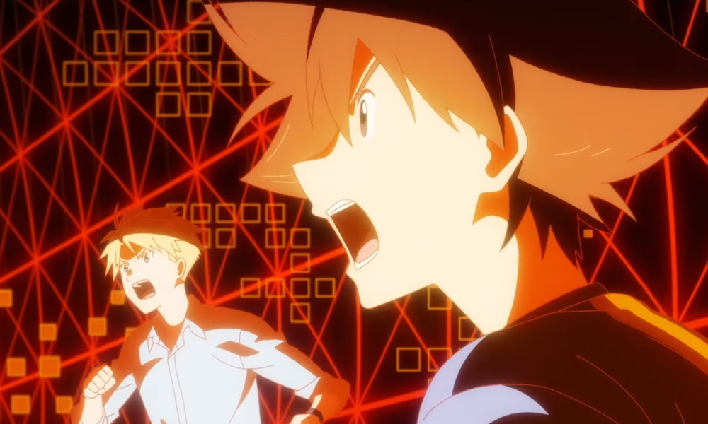 Digimon Adventure: Last Evolution Kizuna ganha trailer internacional
