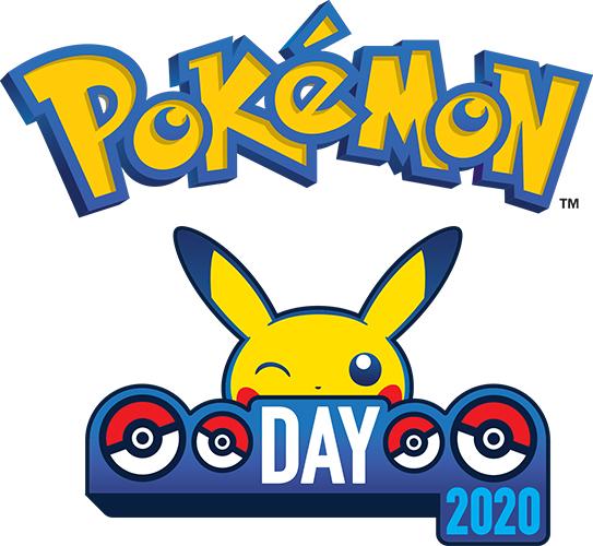 Durante o Pokémon Day 2020 serão apresentadas grandes novidades para a franquia, sendo uma delas a revelação de um novo lendário para Sword and Shield.