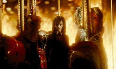 Novo filme de Silent Hill é confirmado e não será uma sequência