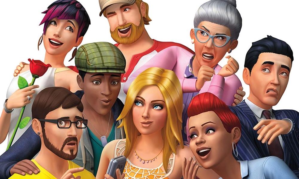 The Sims 5 | Jogo será lançado para PS5 e Xbox Series X