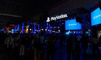 Xbox Series X e PlayStation 5 estão confirmados na Tokyo Game Show