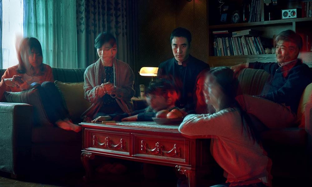As Faces do Demônio | Terror sul-coreano ganha trailer e data de estreia