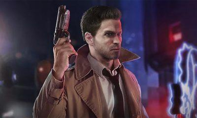 Blade Runner: Enhanced Edition | Game chegará para consoles ainda este ano