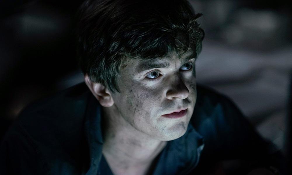 "The Good Doctor | Confira o teaser de ""I Love You"", novo episódio da série"