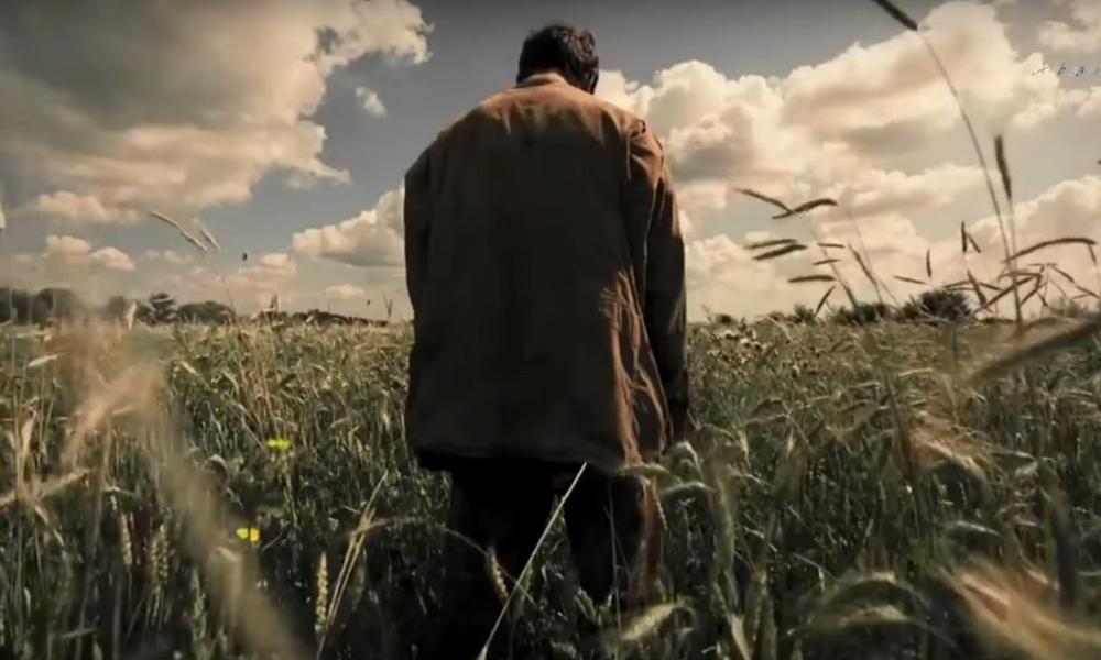 The Third Day | Confira o trailer da nova série da HBO com Jude Law