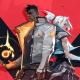 Valorant | Confira o gameplay e data de lançamento do mais novo jogo da Riot