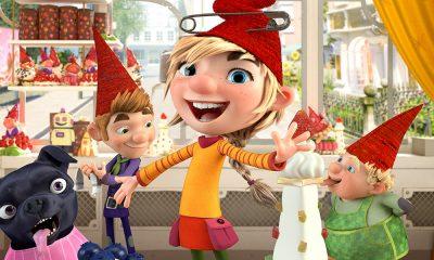 É Doce! | PlayArte Pictures antecipa estreia do filme para 19 de março