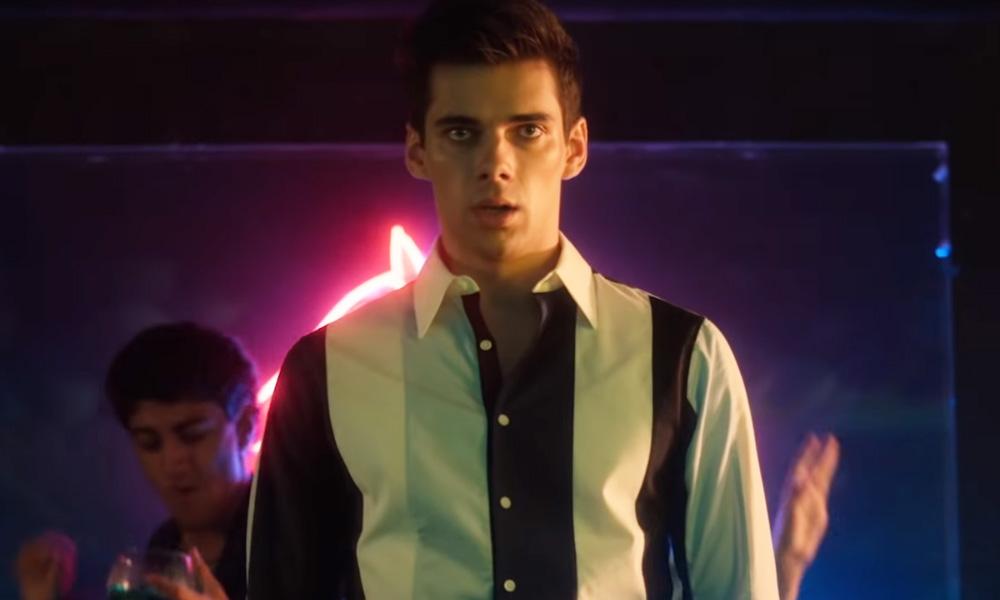 Elite | Trailer da 3ª temporada confirma morte de Polo