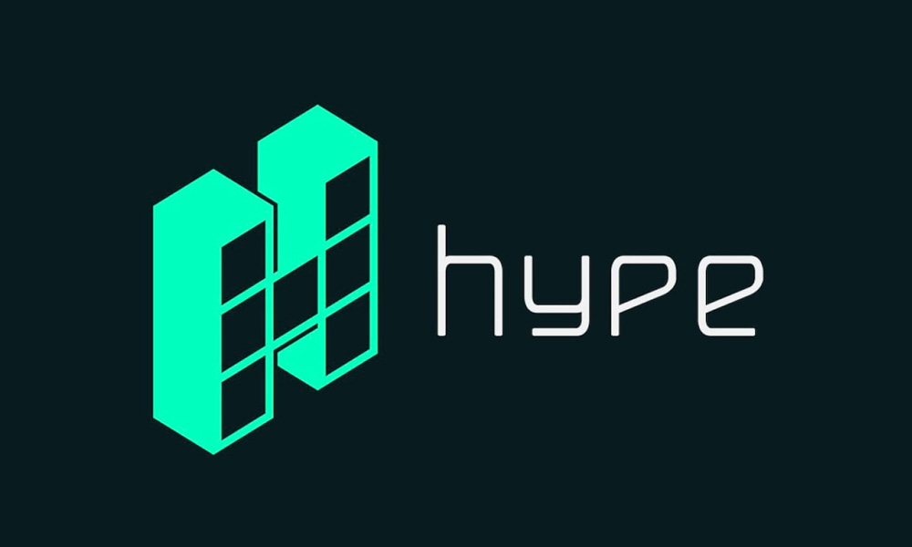 Hype Games passa a vender créditos do Google Play