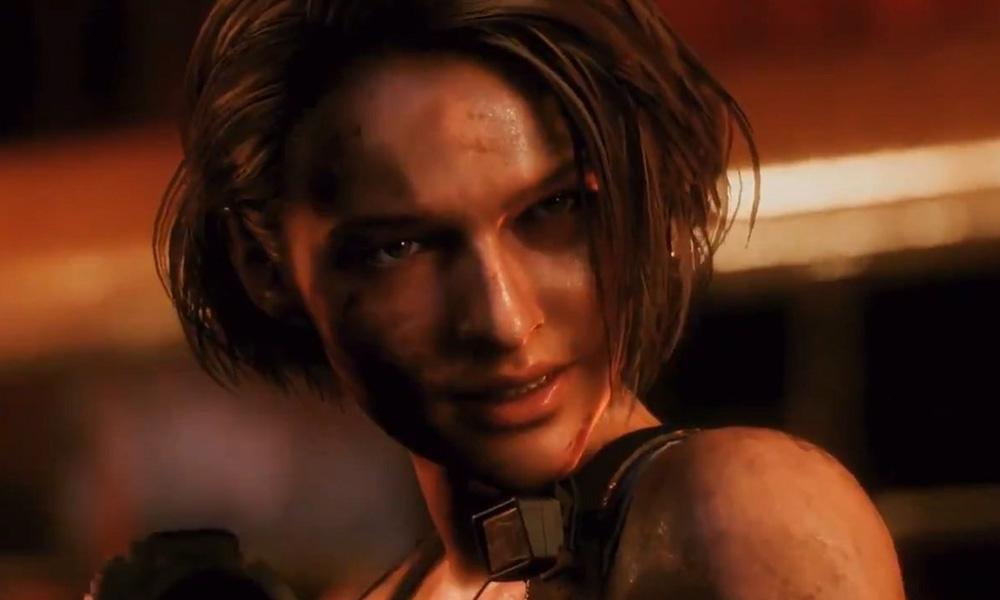 Resident Evil | Capcom libera vídeo com recapitulação dos acontecimentos em Raccoon City