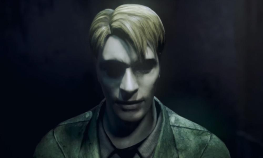 Youtuber recria Silent Hill 2 como um game VR. Confira o trailer