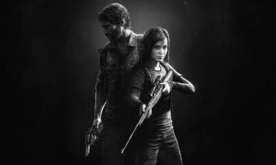 The Last of Us | HBO e Naughty Dog anunciam série inspirada no game