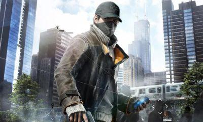 Watch Dogs estará de graça na Epic Games Store. Saiba mais
