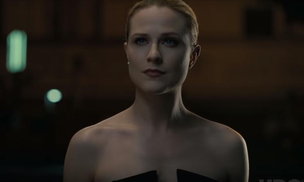 Westworld   HBO revela teaser do que vem por aí na 3ª temporada