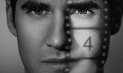 Hollywood | Nova série de Ryan Murphy ganha sinopse e data de estreia na Netflix
