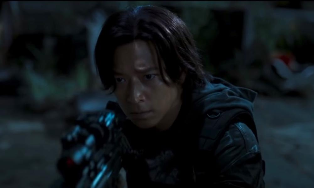 Invasão Zumbi 2: Península | Filme ganha seu primeiro trailer. Confira!