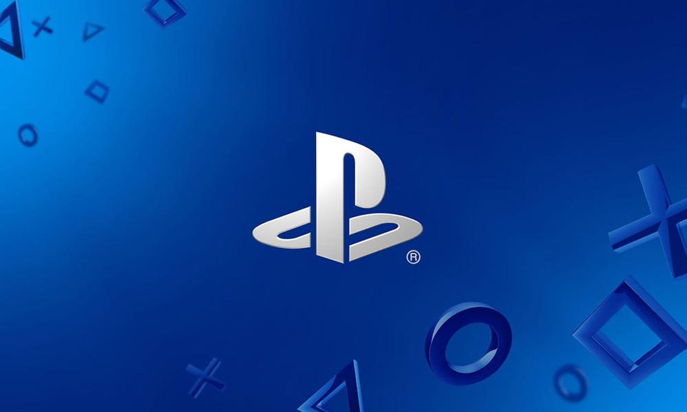 PlayStation não estará presente na Brasil Game Show 2020