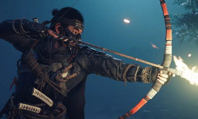 The Last of Us Part II e Ghost of Tsushima ganham novas datas de lançamento