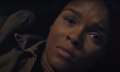 Homecoming | Janelle Monáe aparece em trailer da 2ª temporada