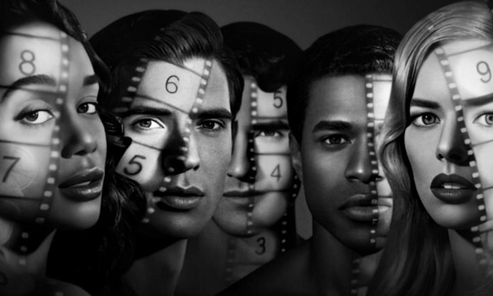 Review TBX   Hollywood: É possível acreditar em finais felizes