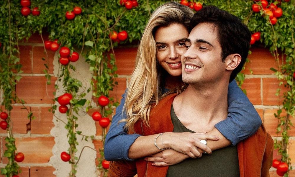 Review TBX   Ricos de Amor: Uma comédia romântica despretensiosa e brasileira