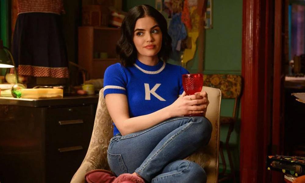 Katy Keene | Fotos da Season Finale da 1ª temporada são liberadas