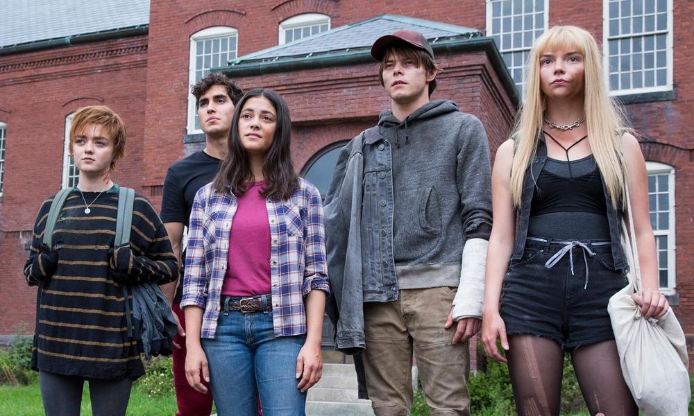 Os Novos Mutantes tem estreia remarcada para agosto de 2020