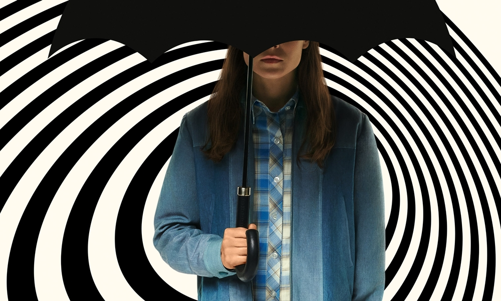The Umbrella Academy | Confira os pôsteres da 2ª temporada