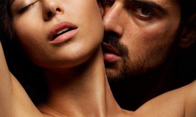 Review TBX | 365 DNI: O sexualmente excitante filme ruim da Netflix