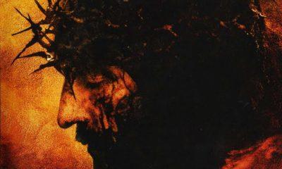 A Paixão de Cristo   Revelados mais detalhes da sequência 'A Ressurreição'