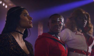 Patrulha do Destino | Confira o trailer da 2ª temporada revelado pela HBO Max