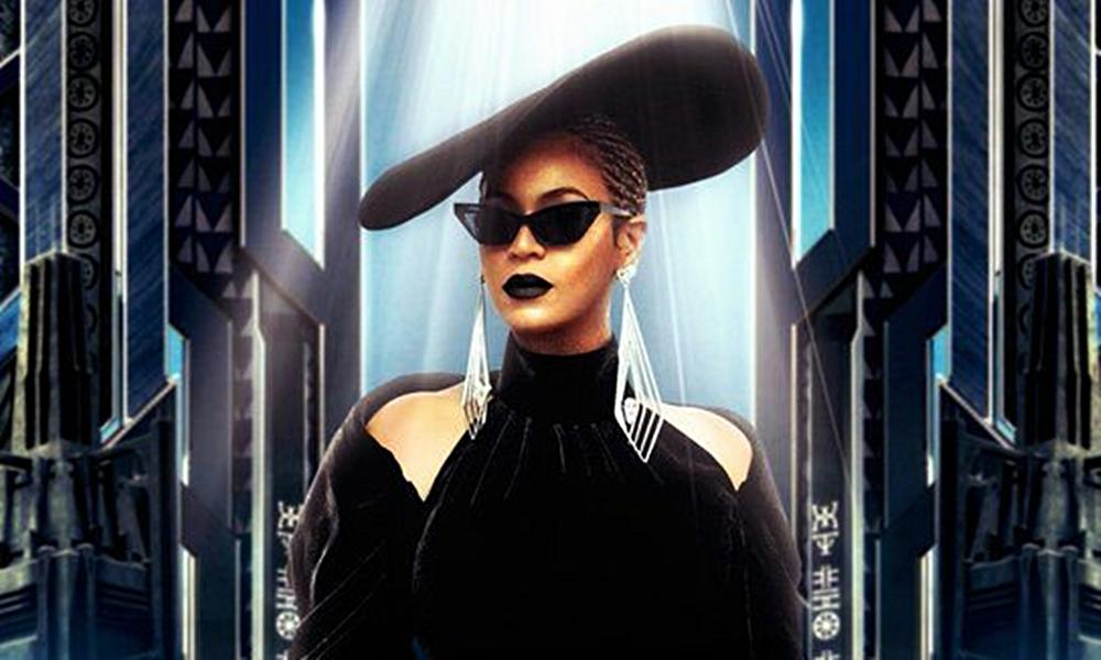 Pantera Negra 2 | Beyoncé pode estrelar próximo filme do MCU