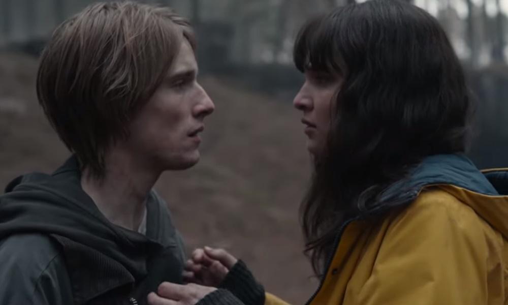 Dark Confira o trailer da terceira e última temporada da série alemã