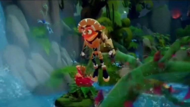 crash-bandicoot-4-trailer-screenshot_03
