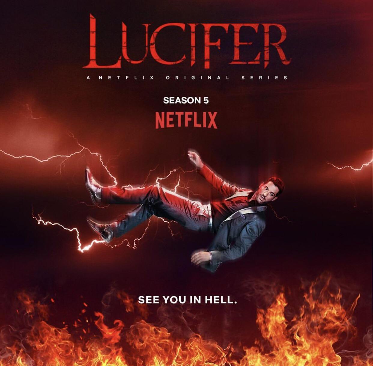 lucifer-5-temporada-promo-01