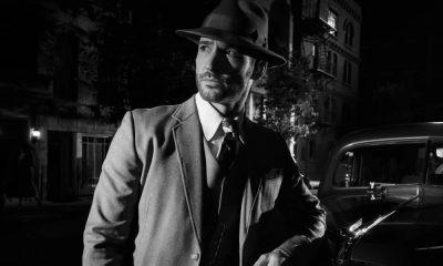 Lucifer | Episódio Noir da 5ª temporada tem imagens reveladas