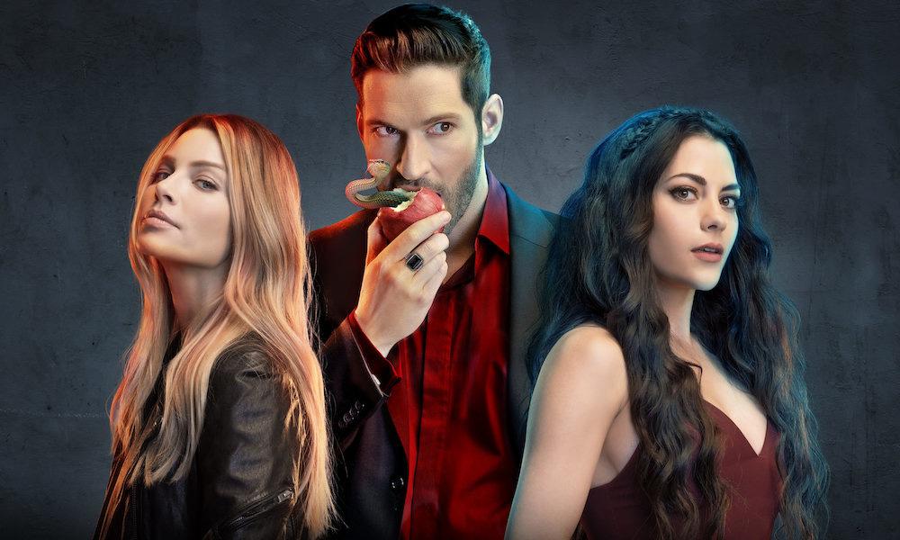 Série Lucifer tem 6ª temporada confirmada pela Netflix