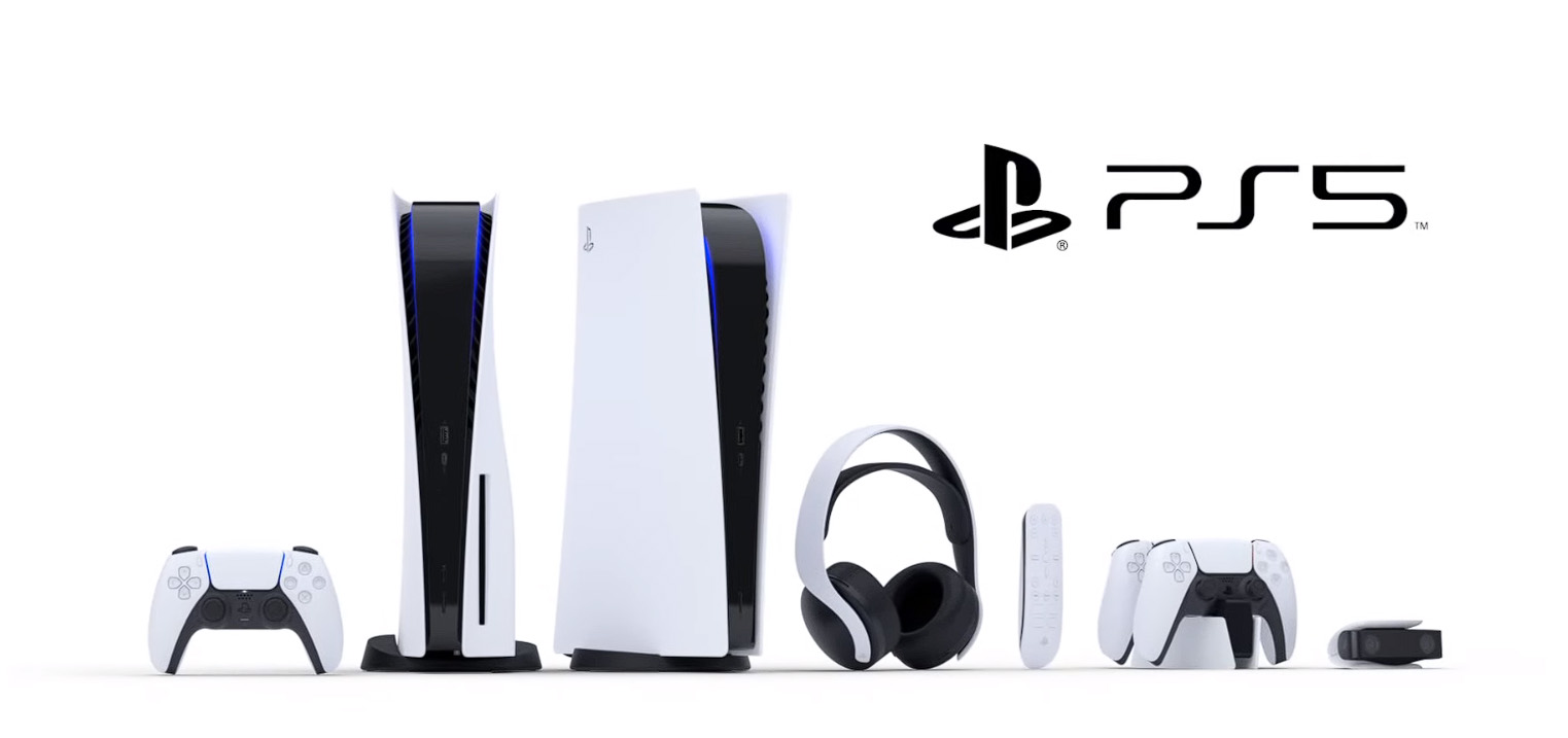 playstation-5-console_02